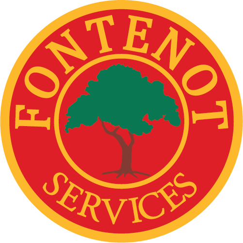 Fontenot Services