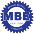 Minority Business Enterpriese