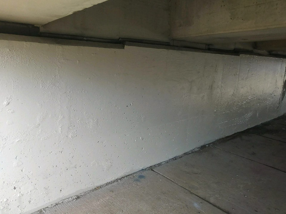 Fontenot-Services-Graffiti-Removal-Before-and-After