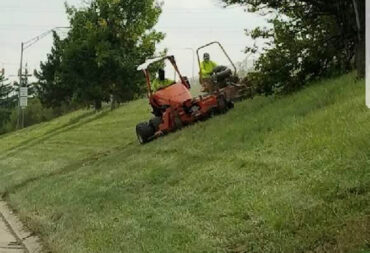 Fontenot-Services-Landscaping